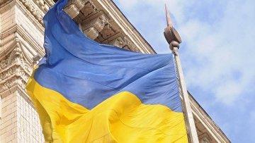 Будет только хуже. Эксперты об интересах Украины на выборах во Франции