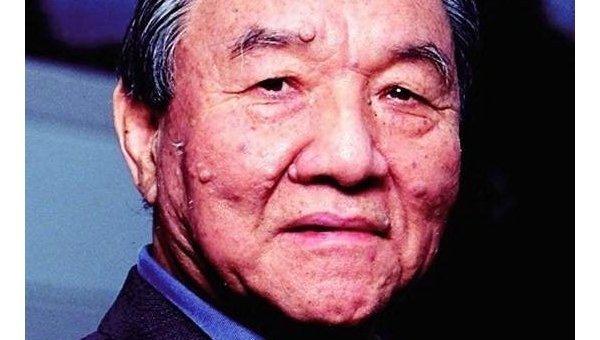 Икутаро Какэхаси. Архивное фото