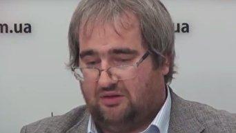 Корнейчук: США проследят, чтобы Украина выполнила минские договоренности. Видео