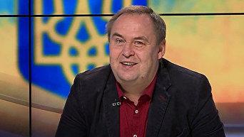 Вячеслав Потапенко