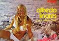 Соблазнительный винтаж 60-80-х годов. Секси бикини с обложек пластинок
