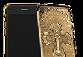 Святые iPhone 7 с молитвами к Пасхе