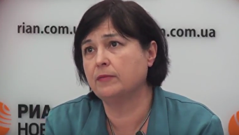 Эксперт о тренде на снижение уровня бедности в Украине. Видео