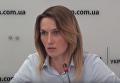 Украинцы назвали виновников своей бедности. Комментарий социолога