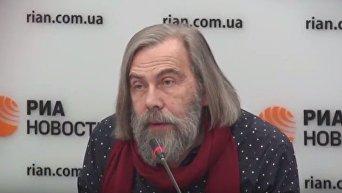 Погребинский: депутатам Рады не хватит голосов на отставку Гройсмана. Видео
