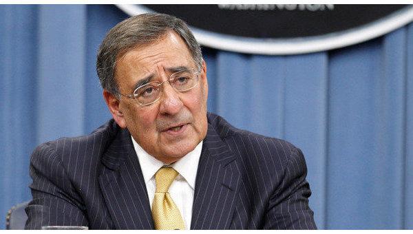 США определились сосвоей стратегией вотношении КНДР— Associated Press