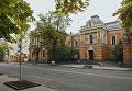 Национальногый союз писателей Украины
