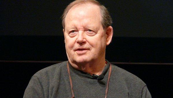 Скончался  пионер развития компьютеров иинтернета Роберт Тейлор