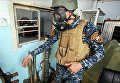 ИГ применило иприт при атаке на базу с советниками из США в Ираке