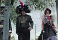 Трейлер украинской комедии Ржака