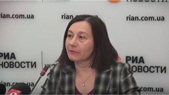 Ткаченко: повышение пенсий с 1 мая не коснется почти половины пенсионеров