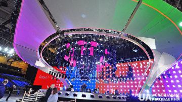 Туристу на заметку. Гид по безопасности во время Евровидения