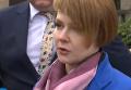 Гаагский вердикт. Комментарий украинского дипломата о решении суда ООН. Видео