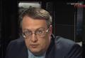 Геращенко: механизма заставить Россию выполнять решение суда ООН нет. Видео
