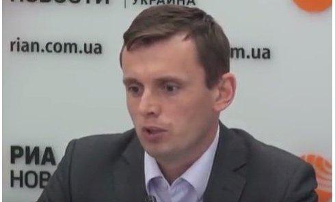 Как выборы президента Франции отразятся на Украине. Мнение Бортника. Видео