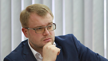 В Крыму заявили, что Киев не вправе препятствовать Ялтинскому форуму