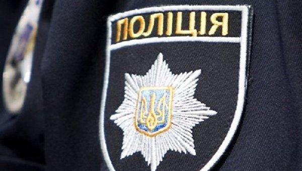 Милиция занялась случаем нападения натемнокожих студентов вМариуполе