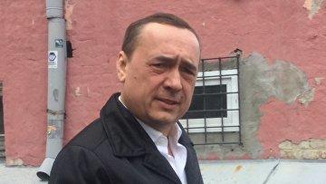 Хроника 22 апреля: освобождение Мартыненко, Скрипка извинился за слова о гетто