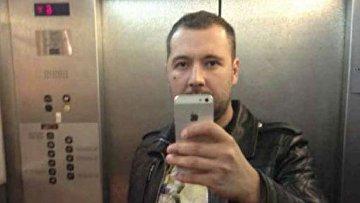 В США отрицают, что приговор россиянину Селезневу был политическим
