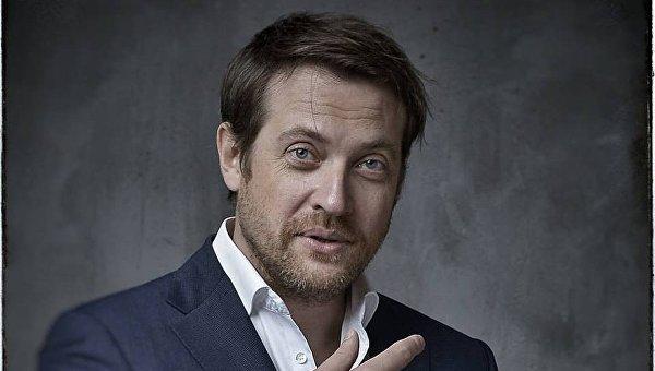Актеру Кириллу Сафонову запретили заезд вУкраинское государство
