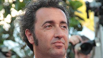 Уилл Смит и Паоло Соррентино вошли в жюри Каннского фестиваля