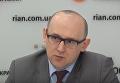 Корольчук: новый закон о рынке электроэнергии уже утратил свою актуальность. Видео
