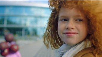 В промо-ролике Евровидения показали украинский Крым