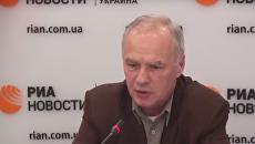 Старые названия улицам после Одессы будут возвращать и в Киеве – Рудяков