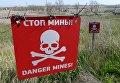 Начало процесса верификации военнопленных на Донбассе