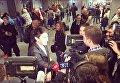 Представитель Ирландии на Евровидении -2017 Брендан Мюррей
