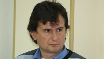 Александр Каревин. Архивное фото