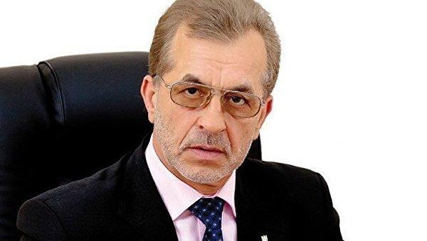 Цены на горючее вУкраинском государстве значительно поменялись