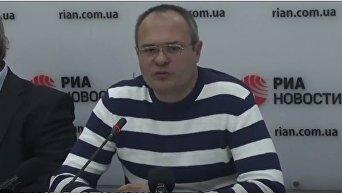 Белашко: деньги Януковича для Украины - это долги, а не деньги. Видео