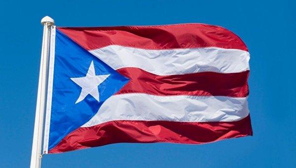 ВПуэрто-Рико закроются сотни школ