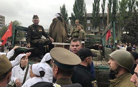 Криминальные новости московская область пушкино