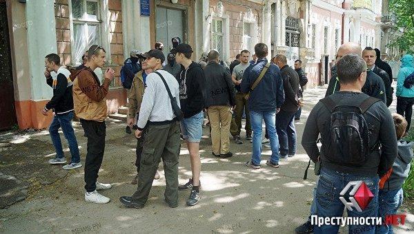 Пенс: Минские соглашения— лучший способ достижения мира вгосударстве Украина