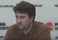 Что делать с украинской ГТС, которая становится ненужной. Мнение Гаврилечко. Видео