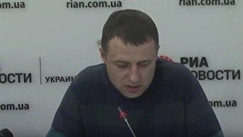 Галайда: Украину в Европе перестают рассматривать как транзитера газа. Видео