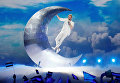 Евровидение-2017 второй полуфинал