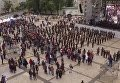 День Европы в Киеве