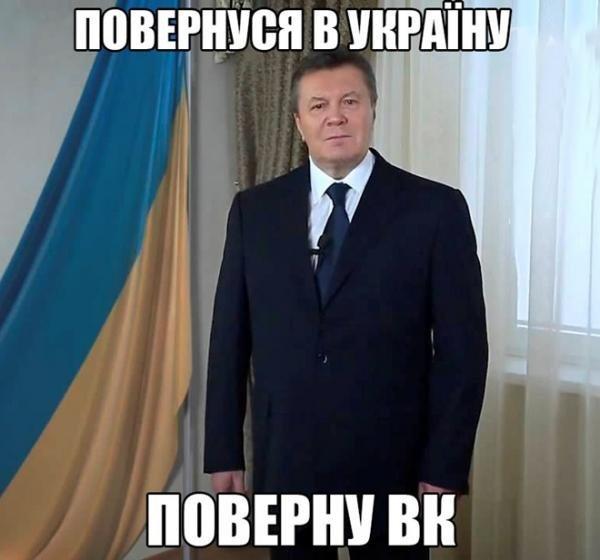 Новости о погоде в россии онлайн