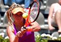 Теннисистка Элина Свитолина вышла в третий раунд турнира в Риме. Так, во втором круге украинка за 2 часа 23 минуты обыграла француженку Ализе Корне — 6:4, 7:6 (13:11). Счет личных встреч соперниц стал равным – 2-2.