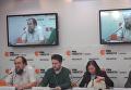 Охрименко: новый Трудовой кодекс носит декларативный характер. Видео