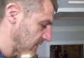 На все воля божья. Нардеп Гаврилюк ударил журналиста в Раде. Видео