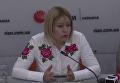 Маркевич о катастрофической нехватке медицинского персонала в Украине. Видео