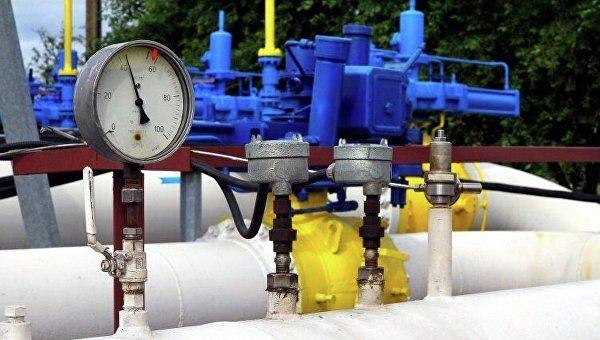 Арбитражный суд обязал «Нафтогаз» выплатить «Газпрому» неменее $2 млрд