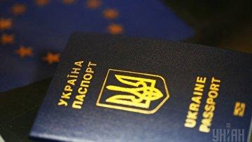 """Операция """"Бег"""". Соцсети о массовой трудовой миграции украинцев"""