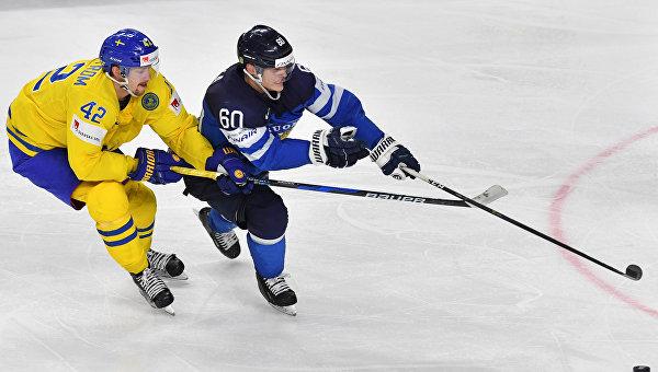 Евгений Кузнецов: «Россия может вынудить сборную Канады работать вобороне»