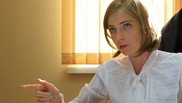 Украинский шоумен Зеленский раскритиковал возможный запрет сериала «Сваты» вгосударстве Украина