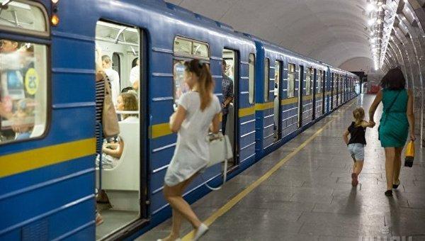 ВКГГА поведали, какой будет новая ветка метро наТроещину
